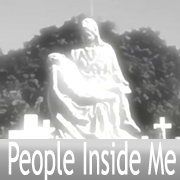 People Inside Me